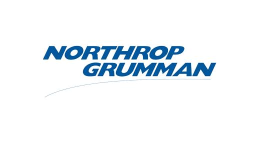 northrop_grumman_logo-blog