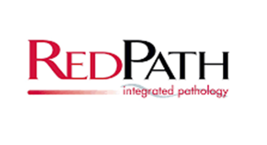 red-path-logo
