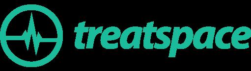 treatspace-logo